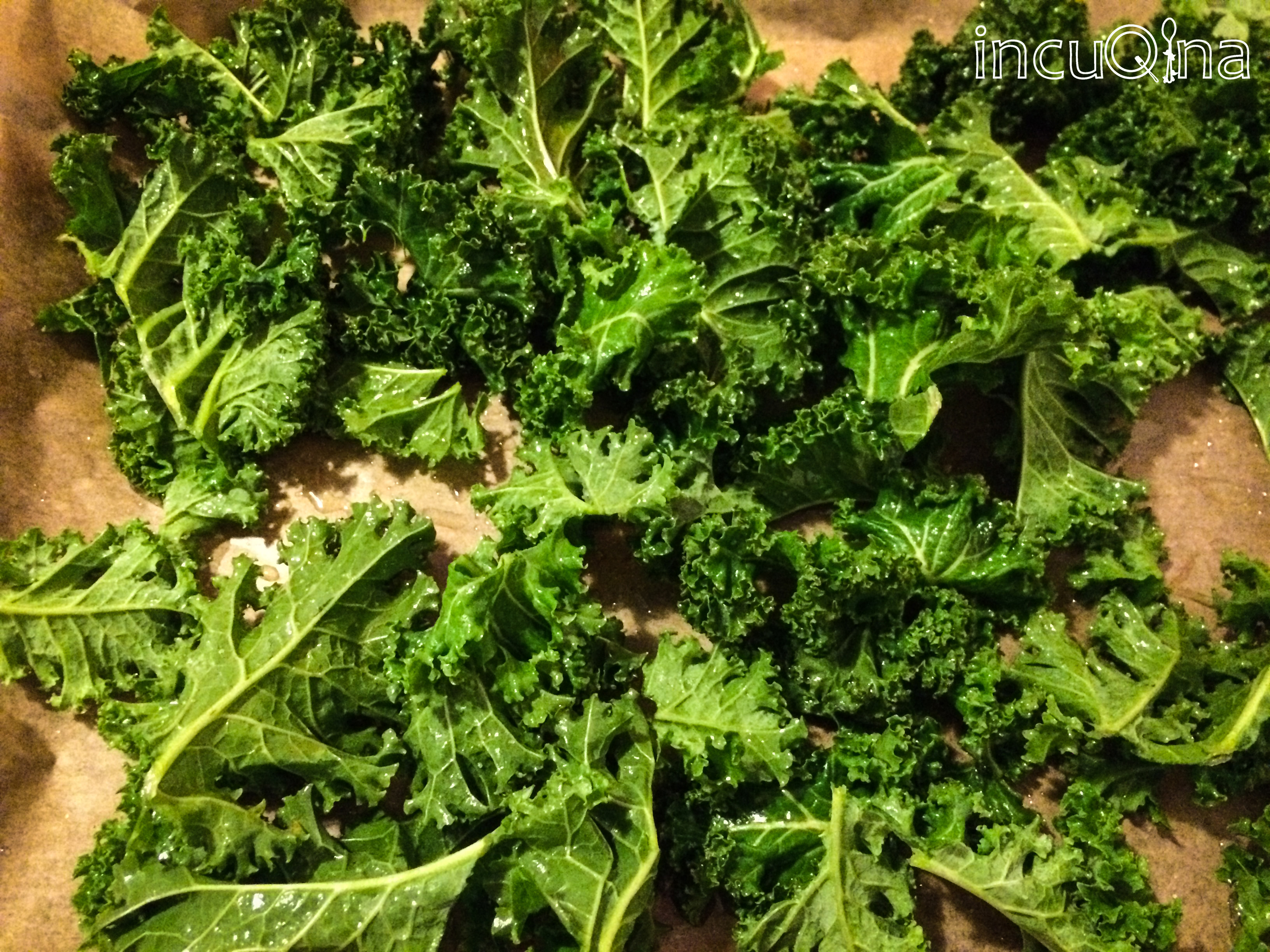 kale chips (2 of 2) copy